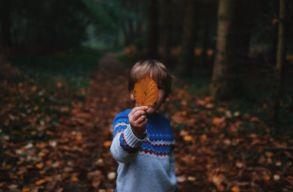 Új kilátások az autizmus spektrumzavarral élõ gyerekek kezelésében