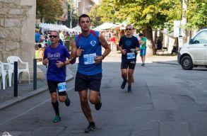Megnyílt a nevezés a 2. KMN – Donaton Futóversenyre