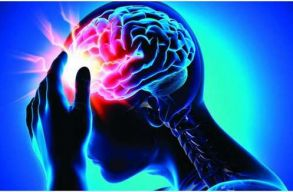Tanulmány: a vegetáriánusok és a vegánok nagyobb eséllyel kaphatnak stroke-ot