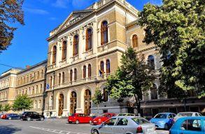 Erdélyi magyar középiskolásoknak szerveznek nyílt napokat a BBTE-n