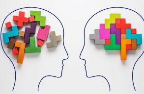 Optimistábbá és boldogabbá is tesz a racionális gondolkodás, derült ki a két BBTE-s pszichológus által végzett kutatásból