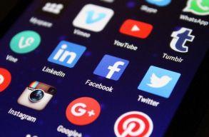 A romániai háztartások több mint háromnegyedének van internet-hozzáférése