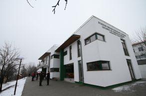 Pályázati felhívás orvosi szolgálati lakás elfoglalására Sepsiszentgyörgyön