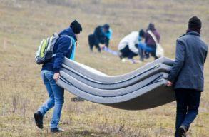 Több mint 400 magyar egyetemista jelentkezett be a Téli Majálisra Kolozsváron