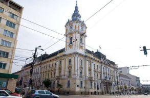 Kolozsvár: a családon belüli erõszak visszaszorítására tanulnak módszereket az önkormányzat szakemberei