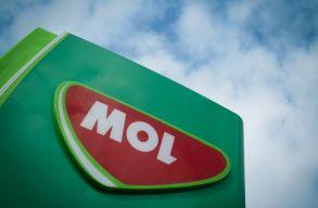 A MOL Románia 100 ezer eurós támogatást ad az egészségügyi személyzetnek szánt védõeszközök beszerzésére