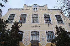 Erdélystat: a Bolyai Farkas Elméleti Líceum vezeti az erdélyi középiskolai rangsort