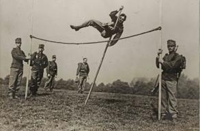 Több mint tízezer I. világháborús és régi erdélyi fotót találhatsz az OSZK új fényképtárában