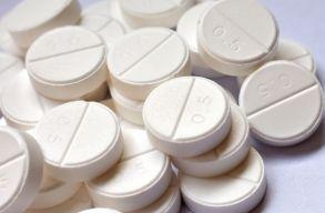 Meglepõ mellékhatás: nagyobb kockázatot vállalunk a paracetamol hatására
