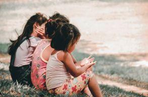 BBTE-s pszichológusok vizsgálták az ADHD kezelési módszereinek hatékonyságát