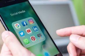 Egy kutatás szerint összefüggés van a közösségi médiahasználat és a védõoltás visszautasítása között