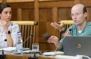 Com'ON Sepsi: Több mint 50 ötlet érkezett be