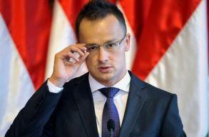 Magyarország megszakította a nagyköveti kapcsolatot Hollandiával