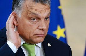 A magyar állam elveszítette a kvótapert