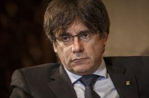 Napokon belül kikiáltaná a függetlenséget a katalán elnök