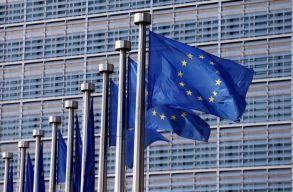 Létrehozzák az Európai Ügyészséget a határokon átnyúló korrupciós és csalási ügyekre