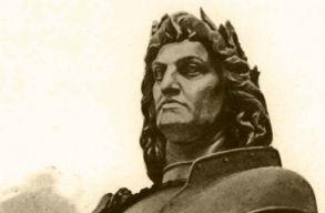 Mátyás király emlékévet hirdetnek 2018-ra