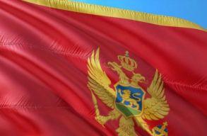 Önálló nyelvvé nyilvánították a montenegróit