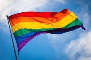 Csehország lakosságának a fele támogatja a melegházasságot