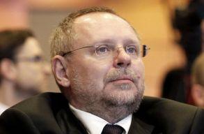 Változások történtek az Index.hu tulajdonosi hátterében: Spéder Zoltán kiszállt