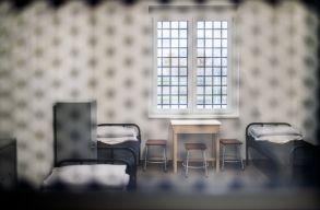 130 éves börtönbüntetést kapott egy volt spanyol szerzetestanár, de 17 év után mégis szabadulhat