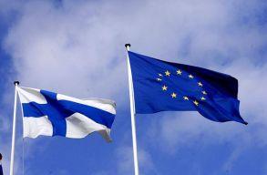 A finnek szívesen átvennék Romániától az Európai Unió Tanácsának soros elnökségét