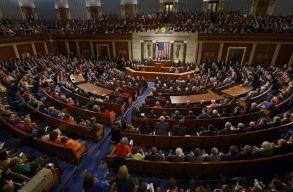 Az amerikai szenátus megszavazta a jemeni háború amerikai támogatásának visszavonását