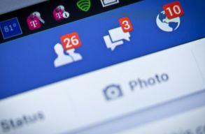A te privát üzeneteidet is eladhatta a Facebook