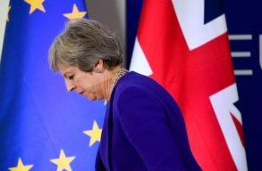 Német pártok vezetõi és üzletemberek maradásra kérik Nagy-Britanniát