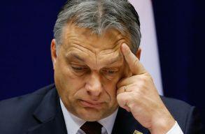Reuters: Orbán Viktor bocsánatot kért
