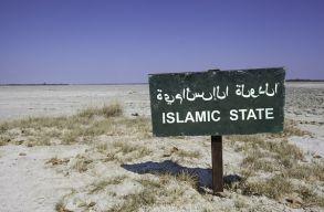 Bosszúval fenyeget az Iszlám Állam az új-zélandi terrortámadás miatt