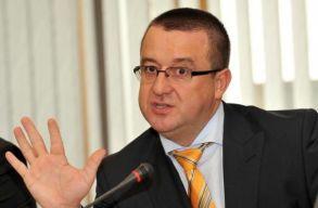 Öt év börtönre ítélték az ANAF volt elnökét