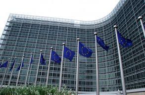 Európai Bizottság: megpróbálták befolyásolni az EP-választások eredményét