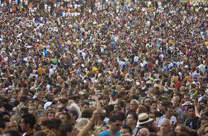 Tizenegymilliárdra nõhet 2100-ra a Föld lakossága