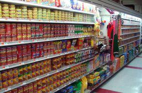 Európai Bizottság: nincs bizonyíték a kelet-nyugati kettõs élelmiszerminõségre