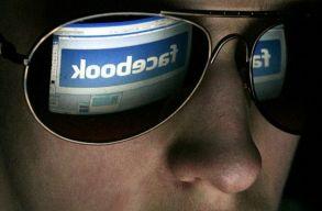 A Facebook elismerte, hogy lehallgatta bizonyos felhasználók beszélgetéseit