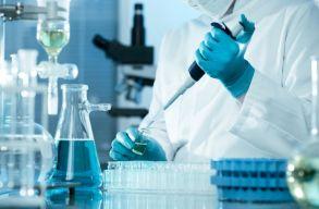 Robbanás történt egy olyan orosz laborban, ahol tárolják még a fekete himlõ vírusát