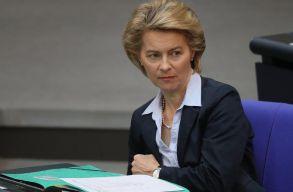 Csúszhat az új Európai Bizottság november 1-jére tervezett hivatalba lépése
