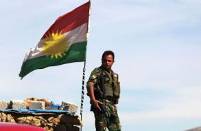 A szíriai hadsereg támogatni fogja a szíriai kurdokat