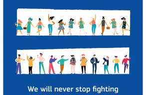 Utolsó elõtti helyen áll Magyarország a nemek közötti egyenlõség szempontjából az EU-ban