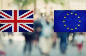 Megszületett a megállapodás a rendezett brit kiválásról