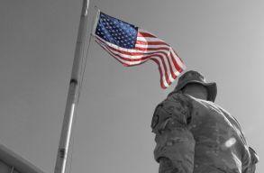 Két emberrel, és magával is végzett egy amerikai tengerész a Pearl Harbor-i támaszponton