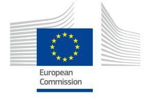 Aggódik az Európai Unió igazságügyi biztosa a magyarországi helyzet miatt