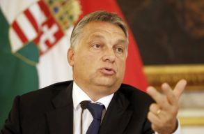 Ezekkel a feltételekkel támogatja Magyarország a klímaegyezményt