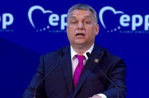 Az EPP február elején teszi közzé a Fidesszel kapcsolatos értékelését