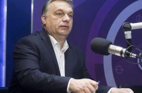 Spiegel: nem zárják ki a Fideszt az Európai Néppártból