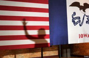 Hétfõn hivatalosan is megkezdõdik az amerikai elnökválasztási kampány