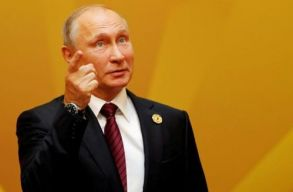 La Stampa: Putyin az EU-t szívatta az olasz segélyszállítmánnyal, az eszközök 80%-a hasznavehetetlen