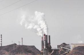 Kolozsvár a negyedik legszennyezettebb levegõjû város Romániában