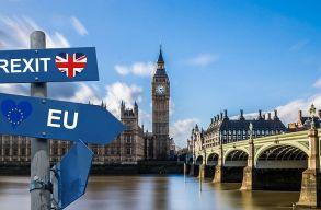 Az EU-s állampolgárok még egy évig kérhetnek letelepedési engedélyt az Egyesült Királyságban